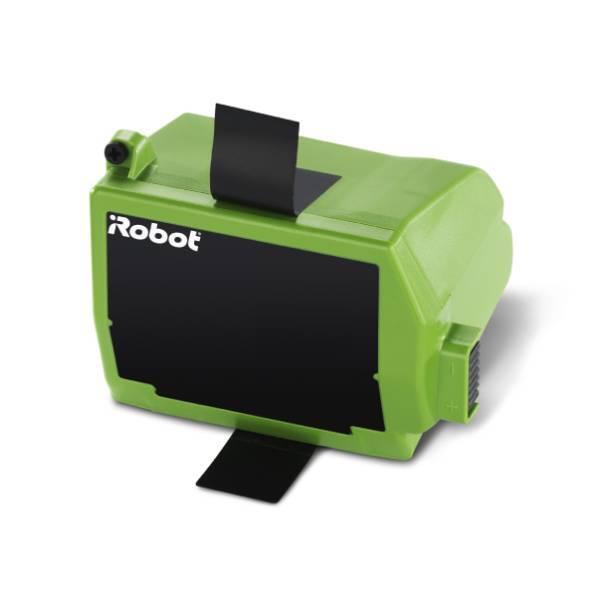 4650994 iRobotリチウムイオンバッテリー